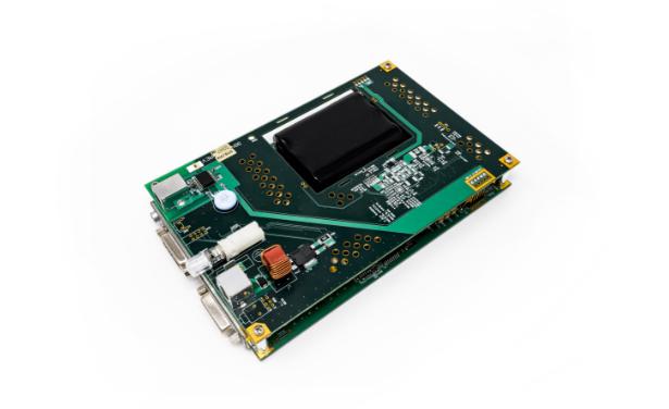 AA Electronics